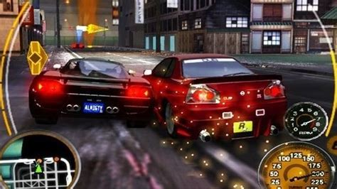 best car mod game xbox top 10 racing games videogamer com