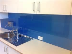 Blue Bathrooms Ideas acrylic splashbacks melbourne plastic sales