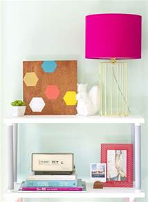 D I Y by 21 Diy Wood Wall Art Pieces For Any Room And Interior