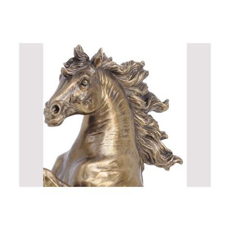 bronze ornaments bronze sculpture ornament swanky interiors