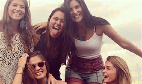 imagenes de nuevas amigas 6 trucos para hacer nuevas amigas estarguapas