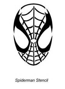 printable spiderman logo kids coloring europe travel
