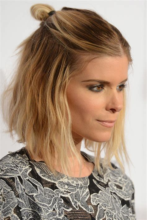 taglio capelli lunghi how to vogue it moda sfilate e taglio capelli 2016 20 acconciature e lob per capelli