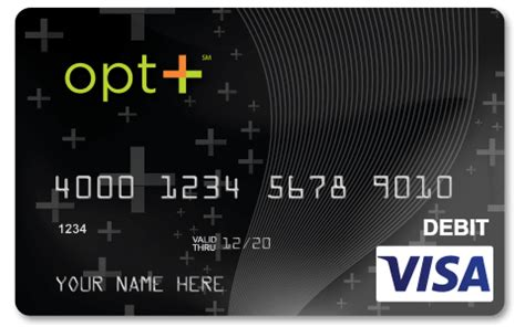 prepaid debit cards with no fees prepaid visa 174 debit card options from opt