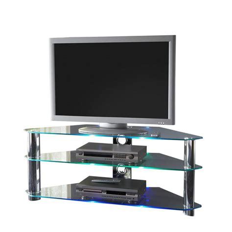 Supérieur Meuble Dossier Suspendu Ikea #4: -meuble-tv-dangle-tp_331736697292093542f.jpg