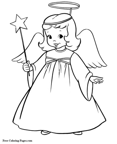 coloring pages for kindergarten christmas preschool christmas coloring pages az coloring pages