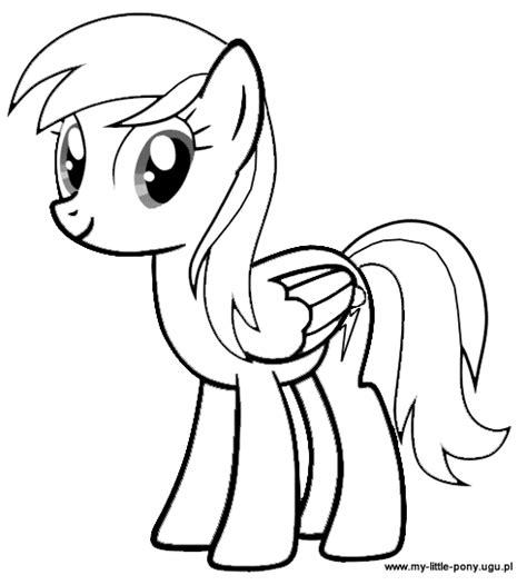 my little pony bon bon coloring pages mobile mlp bon bon coloring sheet coloring pages