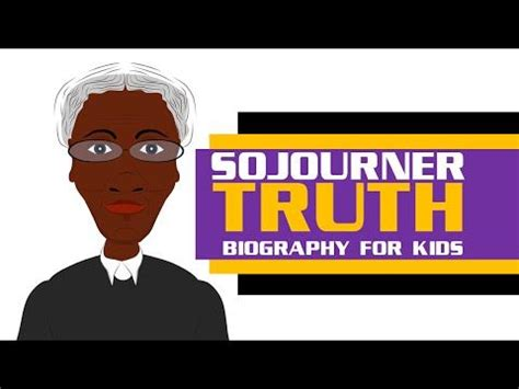 sojourner truth biography for middle school 65 best black history month images on pinterest african