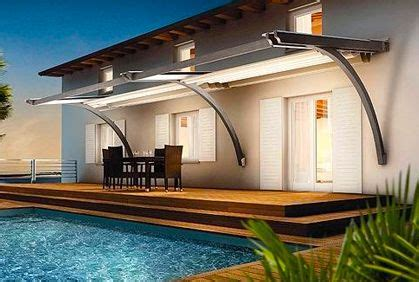 backyard awnings ideas 25 best ideas about patio awnings on pinterest awnings for houses deck awnings and