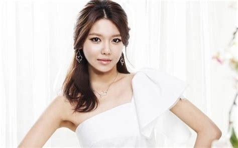 Habibie Ainun By Tb Anggabookstore it s fantastic sooyoung photo