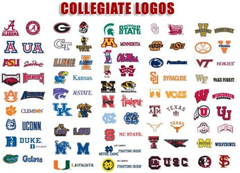 4 Letter College Names Image Result For Http Forums Techguy Org