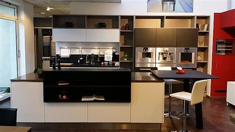 marquardt küchen arbeitsplatten schlafzimmer m 246 bel
