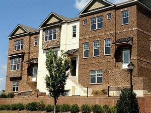 homes for roswell ga new construction in roswell ga homes and townhomes the