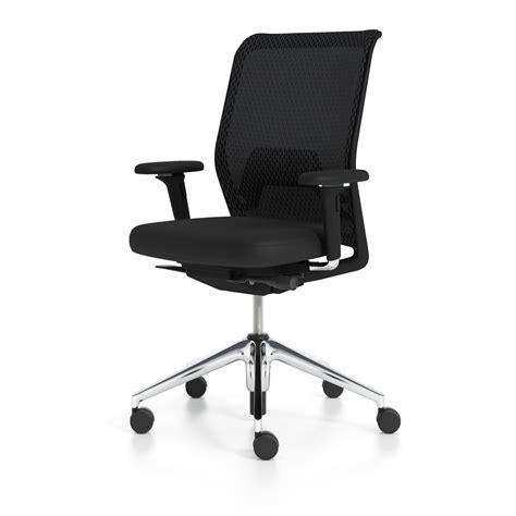 Id Mesh Chair by Id Chair Mesh Vitra Shop