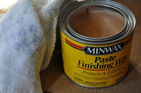 chalk paint diy wax diy chalk paint where do we find the time