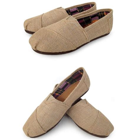 Toms Crochet 169 A3 popular toms buy cheap toms lots from china toms suppliers on aliexpress