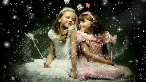 Beautiful Girl Angel HD Wallpaper Wallpapers   New HD