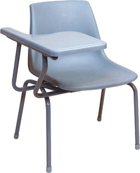 What Makes A Chair by What Makes The Uratex Classmate Chairs A Popular Choice