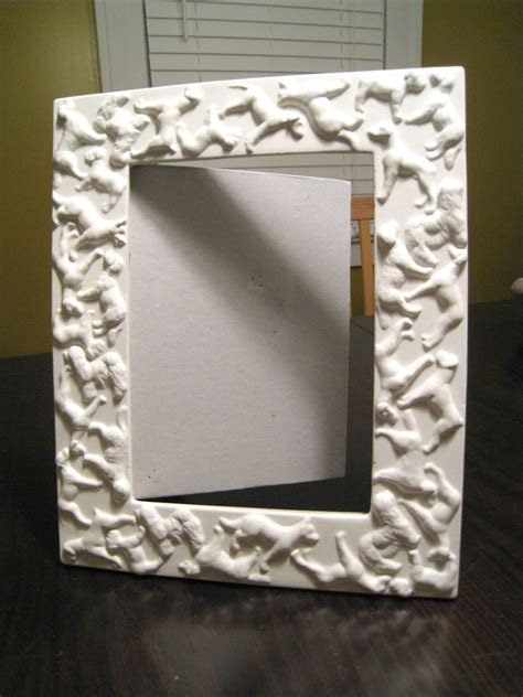cut glass photo frames eyeglasses