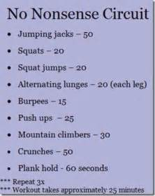 easy workouts to do at home 10 easy exercises you can do at home at home workouts