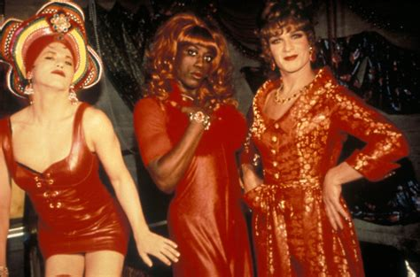 thanks for everything julie newmar to wong foo movie to wong foo thanks for everything julie newmar rob s