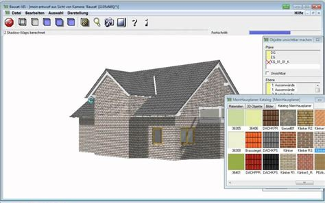 3d home design software kostenlos 3d home planner free purchase meinhausplaner fresh