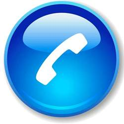 phone icon contact us caboolture lightning information systems
