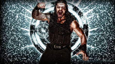 theme song of roman reigns 2014 3rd new roman reigns wwe theme song quot the truth
