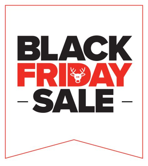 black friday sale 2017 2017 black friday deals sales on video games consoles