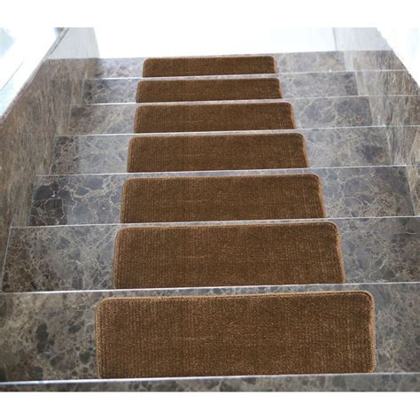 stair tread rugs 17 best ideas about stair tread rugs on rugs for stairs carpet treads and lights