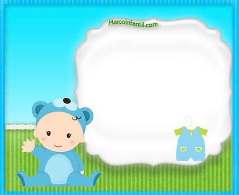 im 225 genes de decoraciones para baby shower im 225 genes imagenes de baby shower para varon marcos de baby shower y nacimiento ni 241 os marcos infantiles