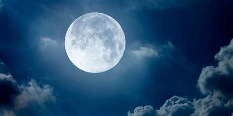luna i luna nueva 8466659331 la luna geograf 237 a