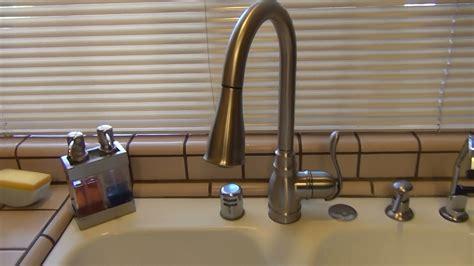 moen benton kitchen faucet reviews moen anabelle kitchen faucet reviews moen arbor kitchen