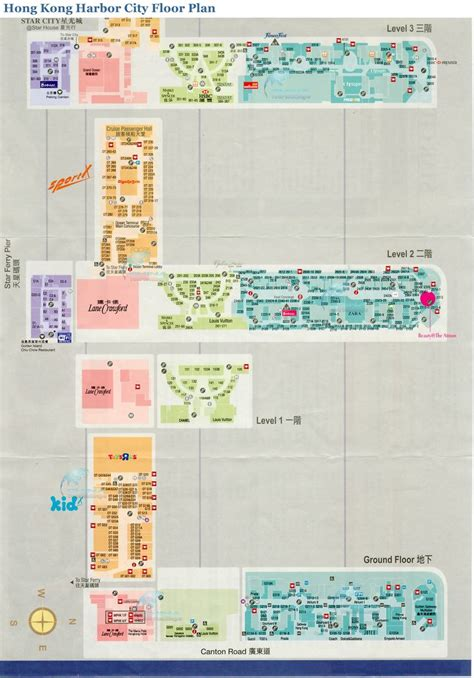 hong kong international airport floor plan 23 best images about china tour map on pinterest hong