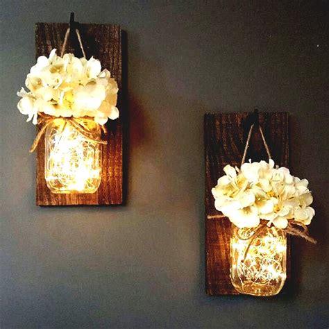 diy home decor craft ideas pinterest  soezzycom