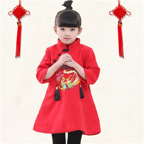 buy wholesale traditional clothing for