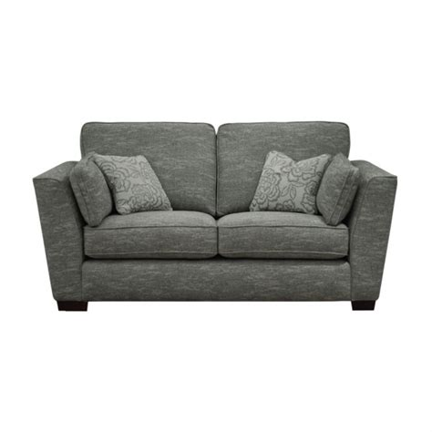 langley sofa langley two seat sofa furniture instant home