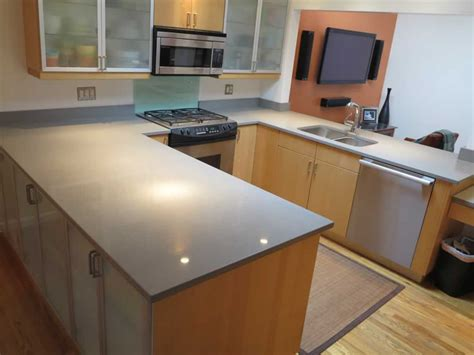 Kitchen Countertops Seattle Kitchen Countertop Renton Wa Granite Countertops Seattle