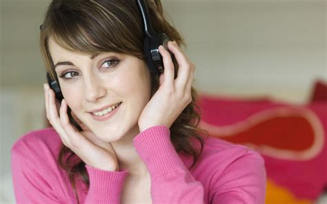 girl s beautiful girls picture collection for free download