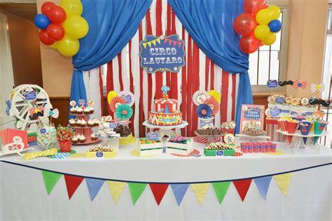 Imagenes De Cumpleaños Tematicos Infantiles | cumplea 241 os infantiles cumplea 241 os tem 225 ticos y mesas