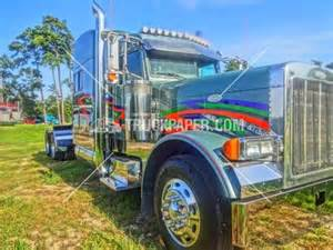 Truck Accessories Huntsville Tx 2007 Peterbilt 379 Extended For Sale In Huntsville