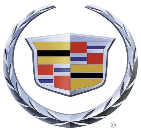 Cadillac Logo Auto Cars Concept