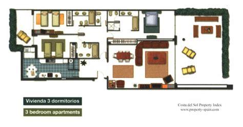 4 bedroom luxury apartment floor plans luxury bedroom apartment floor and bedroom duplex