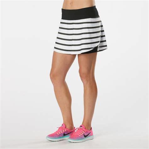 womens spandex skirts road runner sports