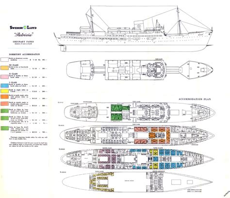 ship floor plan cargo ship deck plans quotes
