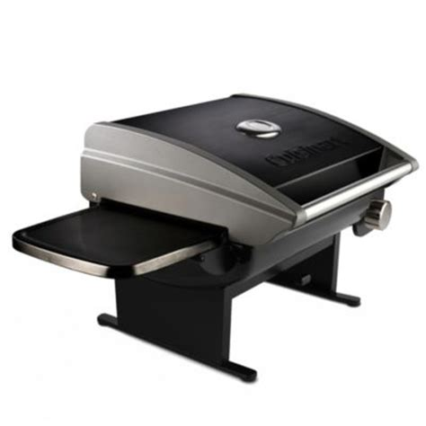 buy cuisinart grills from bed bath beyond