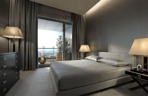 armani bedroom design 17 best images about armani casa fendi casa on pinterest