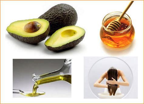 imagenes de tratamientos naturales para el cabello im 225 genes del tratamiento capilar natural