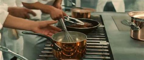 haute cuisine trailer i m hungry for haute cuisine