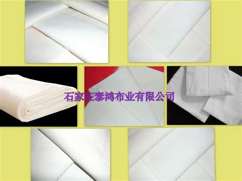 90 10 polyester cotton 45 100 cotton voile fabrics china mainland fabric